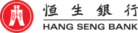 Hang Seng Bank