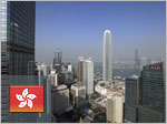 The Banking System of Hong Kong