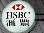 Opening an account in HSBC Hong Kong bank