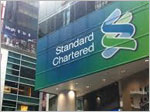 Opening an account in Standard Chartered Bank in Hong Kong