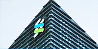 Standard Chartered opens new branch in Tin Shui Wai North