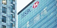HSBC SCHOLARSHIP PROGRAMMES BENEFIT 220 HONG KONG STUDENTS