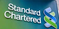 Standard Chartered appoints regional Vice Chairs for Corporate and Institutional Banking